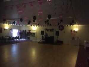 Club Room 4