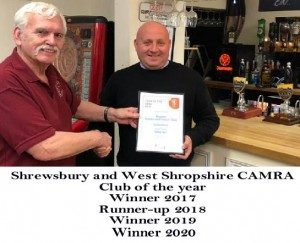 Club of the Year 2019 4